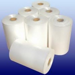 Poly Ethylene Shrink Film